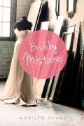 Bride by Mistake (Paperback)