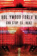 Hollywood Forever (Paperback)