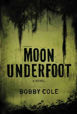 Moon Underfoot (Paperback)