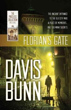 Florian's Gate (Paperback)