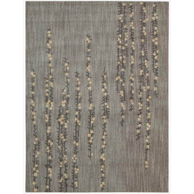 Clearance 7x9 10x14 Rugs Overstock Shopping The