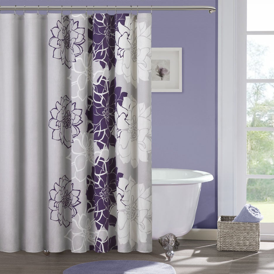 shower curtains for less | room ornament