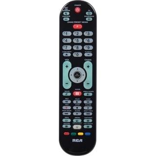 RCA Device Remote Control