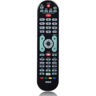 RCA 6-Device Universal Remote