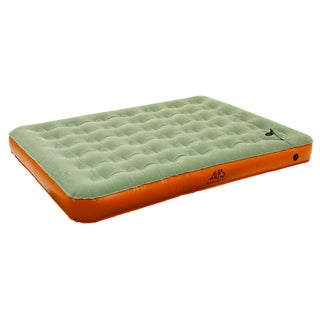 ALPS Mountaineering SPS Twin Air Bed