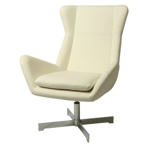 Seneca Club Chair
