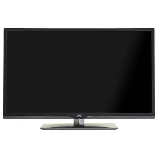 "JVC Emerald EM37T 37"" 720p LED-LCD TV - 16:9 - HDTV"