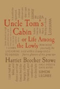 Uncle Tom's Cabin (Paperback)
