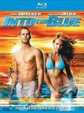 Into The Blue (Blu-ray Disc)