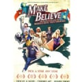 Make Believe (DVD)
