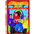 The Wiggles: The Wiggles Celebration! (DVD)