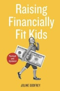 Raising Financially Fit Kids (Paperback)