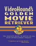 Videohound's Golden Movie Retriever 2014 (Paperback)