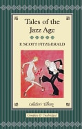 Tales of the Jazz Age (Hardcover)
