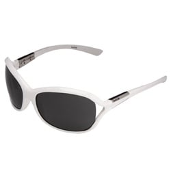 Bolle Women's 'Ruby' Fashion Sunglasses
