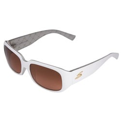 Serengeti Women's 'Giuliana' Sunglasses