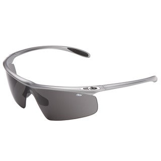 Bolle 'Witness' Men's Sport Sunglasses