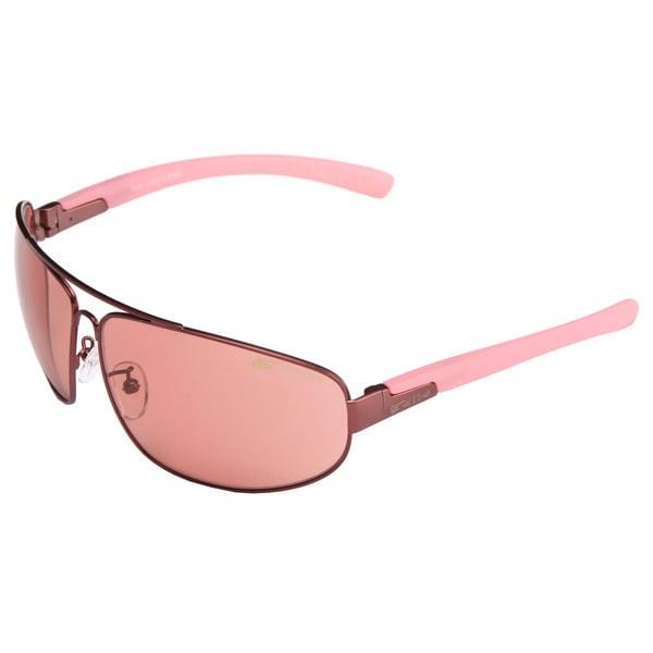 Bolle 'Prospect' Women's Fashion Sunglasses