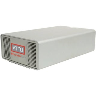 ATTO ThunderLink NS 1101 (SFP+)