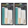 Prismacolor Art Sketching Drawing Accessory Set #24187 (Pack of 2)
