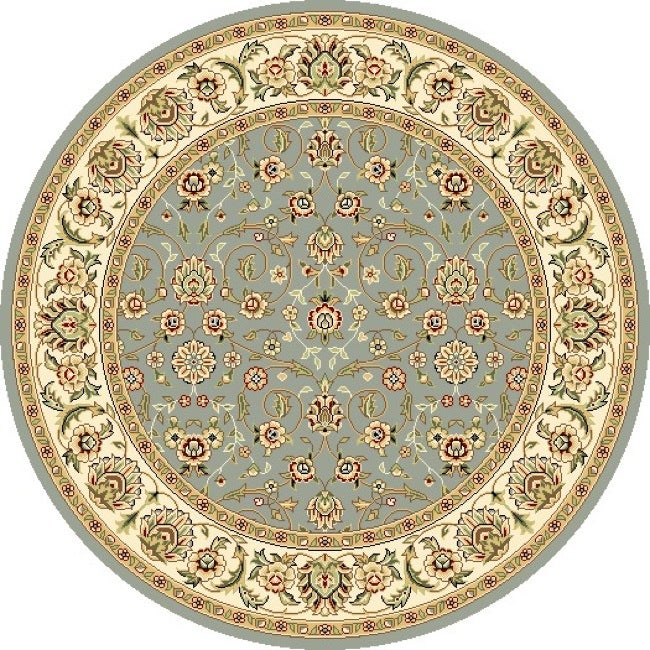 round rugs  deals on  blocks, 4 foot black round rug, 4 foot circle rug, 4 foot round bath rugs