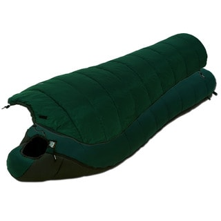 Alpinizmo by High Peak USA Chameleon 0/-10 Sleeping Bag
