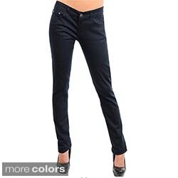 Stanzino Juniors Super Skinny Pants