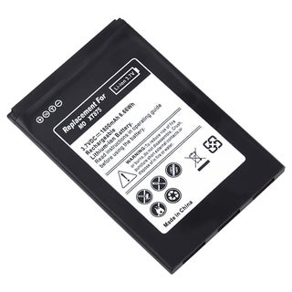 BasAcc Li-ion Battery for Motorola Droid Bionic XT875