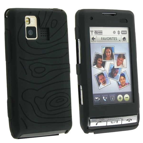 Good Protective Case - Read expert review at