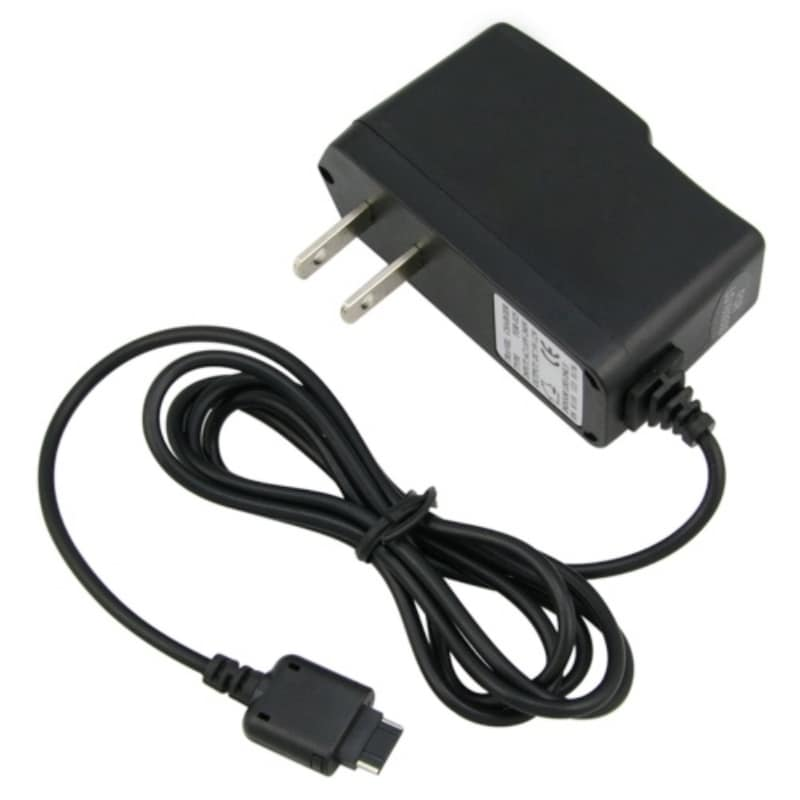 BasAcc Travel Charger for LG Chocolate VX8500/ Prada/ Shine/ Vu