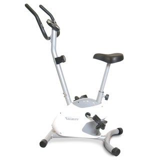 Velocity Exercise CHB-U2101 Upright Bike