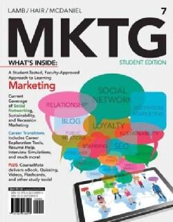 MKTG7
