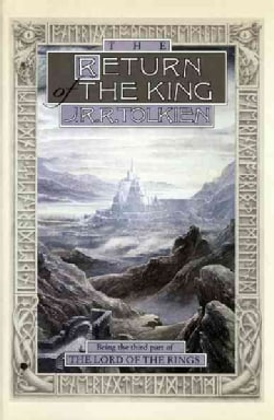 The Return of the King (Hardcover)
