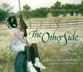The Other Side (Hardcover)