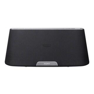 Sony RDP-XA700IP 2.1 Speaker System - 60 W RMS - Wireless Speaker(s)