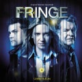 Chris Tilton - Fringe: Season 4 (OSC)
