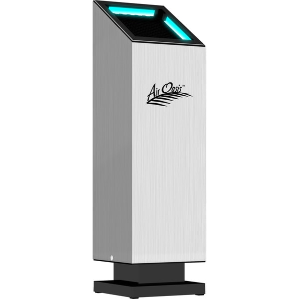 Air Oasis Commercial Air Purifier