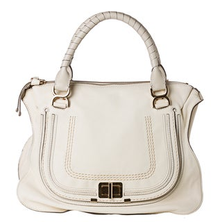Chloe Marcie Animation Satchel