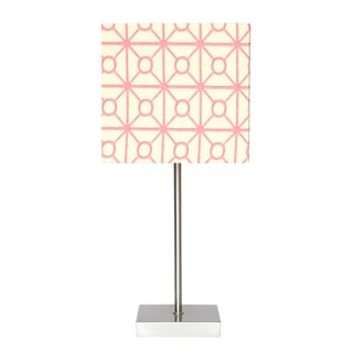Kids Pernilla's Journey Youth Table Lamp