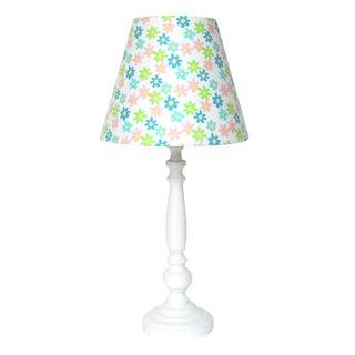 Wrenly Kids Table Lamp