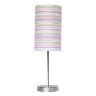 Kids Bohemian Youth Table Lamp