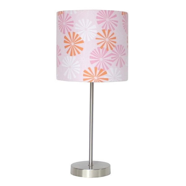 Kids Soliel Youth Table Lamp