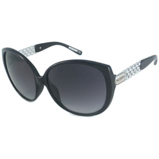 Missoni Women's MI575 Cat-Eye Sunglasses