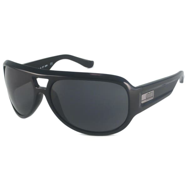 Smith Optics Unisex Amigo Aviator Sunglasses