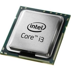 Intel Core i3 i3-3240 Dual-core (2 Core) 3.40 GHz Processor - Socket
