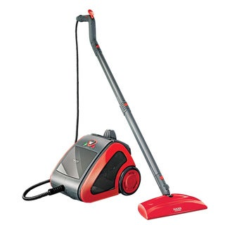 Haan Steam System II Multi Cleaner Canister