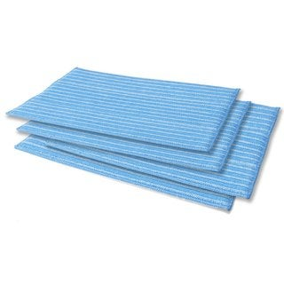 Microfiber Pads (Set of 4)