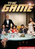 The Game: The Fifth Season (DVD)