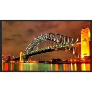"NEC Display X401S 40"" Edge LED LCD Monitor - 16:9"
