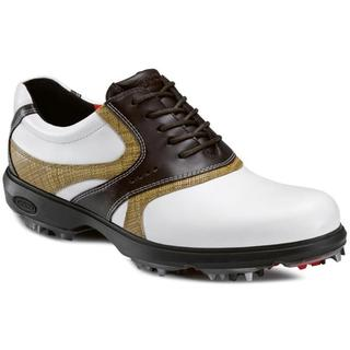 Men's Ecco Classic Premiers Golf Shoes